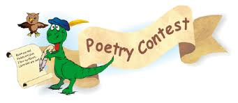 Image result for poetry competition