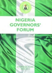 Nigeria-governors-forum