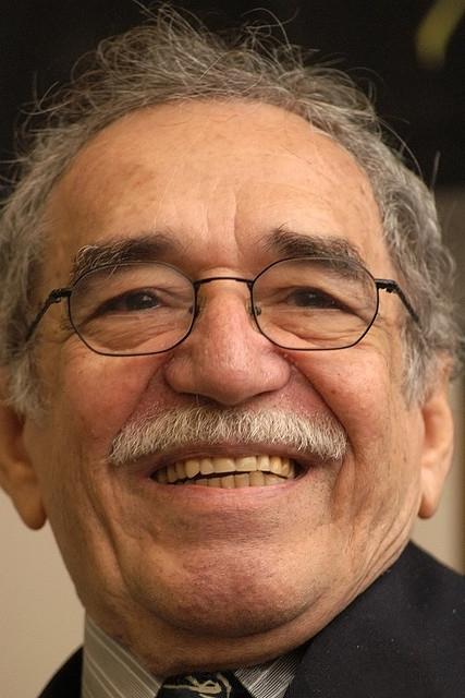 Farewell Letter by Gabriel Garcia Marquez Nzesylvas Corner