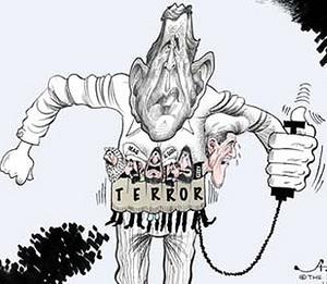 bush_suicide_bomber