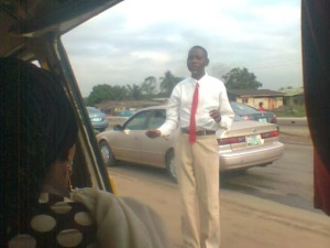 Corporate-Beggar-in-lagos-Picture