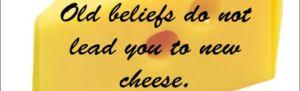 old belief