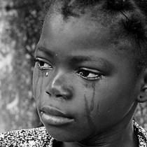 crying-child-210x210