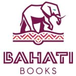 bahati logo