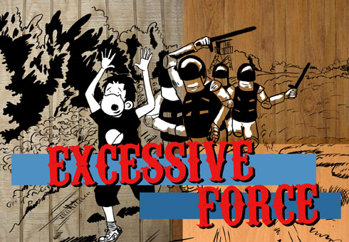 Excessive-Force-by-Cops