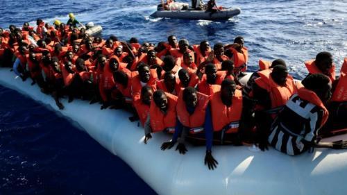 europe-migrants_1