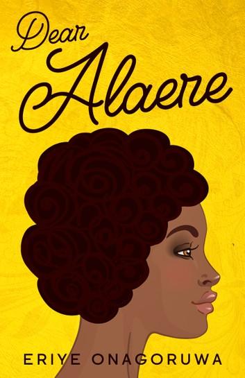 dear-alaere